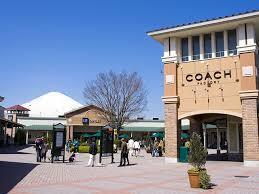 gotemba-outlet-2
