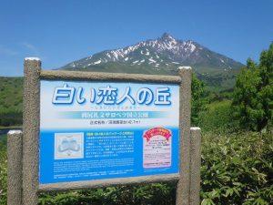 hokkaido-june-rishiri-rebun-2