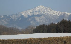 Permalink to:Hokkaido 7days Tour