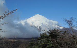 Permalink to:Mt.Fuji & IZU Free